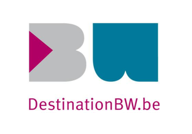Destination BW